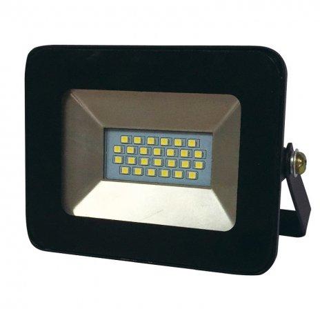 Superled LED reflektor 10W 800lm teplá