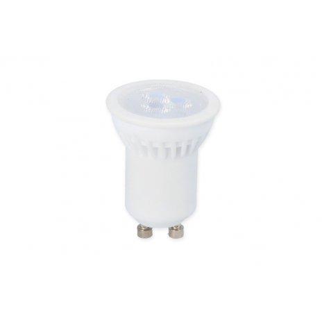 Led Line LED žárovka GU10/MR11 3W 255lm teplá (20W)
