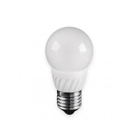 Led Line LED žárovka E27 4W 320lm teplá (40W)