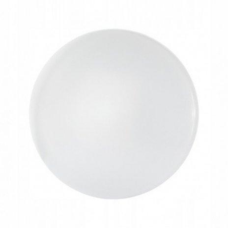LED svítidlo s pohybovým senzorem a senzorem soumraku