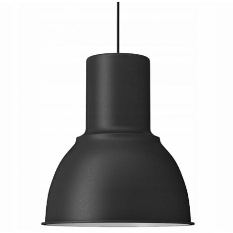 Závěsná stropní lampa Nordic