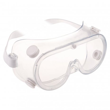 Wonlex Ochranné brýle CLEAR