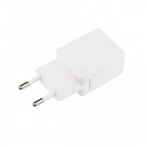 Univerzální 5V / 1000mA USB nabíječka