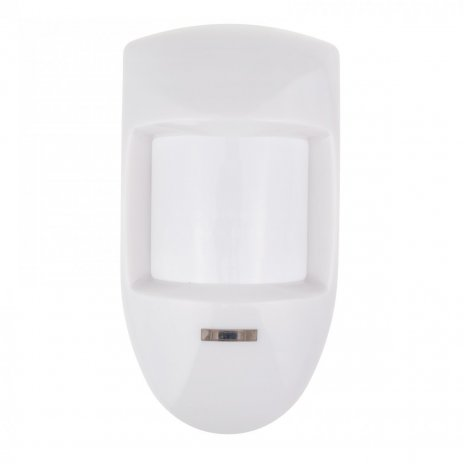 Pohybový PIR senzor HW-Y02 k alarmům Secutek SWD