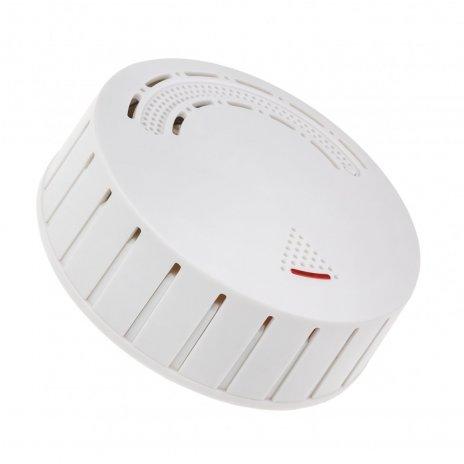 Kouřový detektor YG-W01 k alarmům Secutek SWD