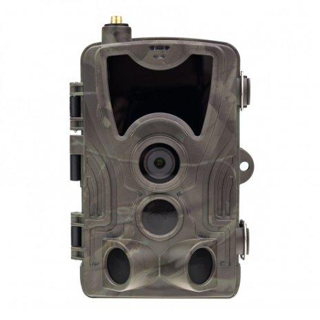 2G Fotopast Secutek SST-801G-LI - 16MP, IP65