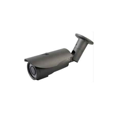 AVTN40SD - HD-SDI kamera, 1080p, 40m IR