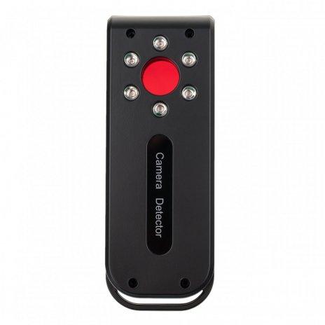 Detektor skrytých kamer Secutek SAH-DE01