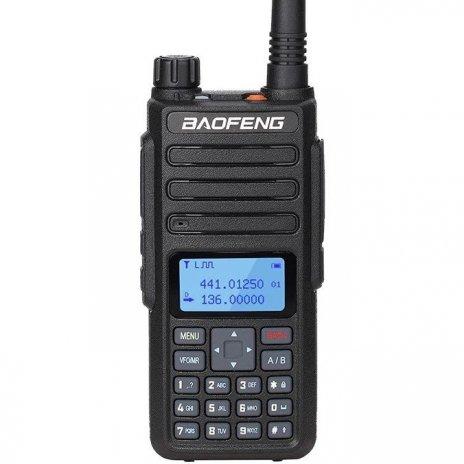 UHF vysílačka Baofeng BF-H6
