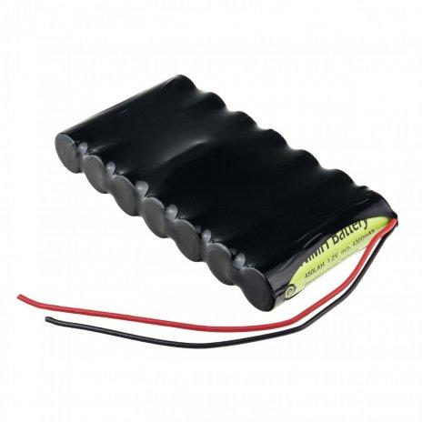 Baterie pro DRUID D-06