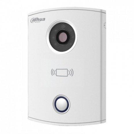 DAHUA VTO6100C IP videozvonek s kamerou a RFID čtečkou