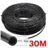 4/7mm zavlažovací hadice - 30m