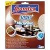 Spontex Dust mikroutěrka na prach