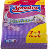 Spontex Multiuso 7 + 3