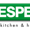 Kesper Sada břidlicových desek na servírování jídla čtverec 13 x 13 cm