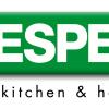 Kesper Pojízdný regál kuchyňský