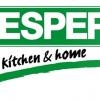 Kesper Kráječ sýrů, buk Ø 21 cm