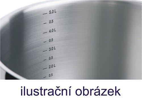 Sada nádobí Kolimax Klasik 10 dílů