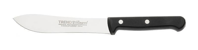 KDS Nůž špalkový Trend Royal 15 cm