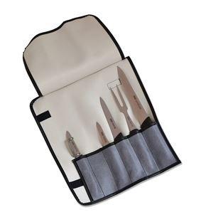 KDS Sada nožů pro hotelové školy