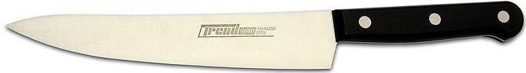 KDS Nůž plátkovací Trend 18 cm