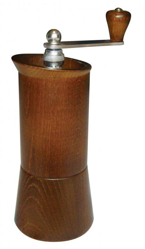 Lodos Mlýnek na kávu vzor 2012 Cafeterie