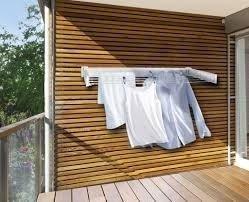 Sušák na prádlo ROLLQUICK LEIFHEIT 210 83006