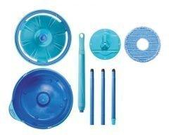 Mop podlahový Spontex Aqua Revolution system