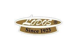 Lis na česnek Lodos satén lux