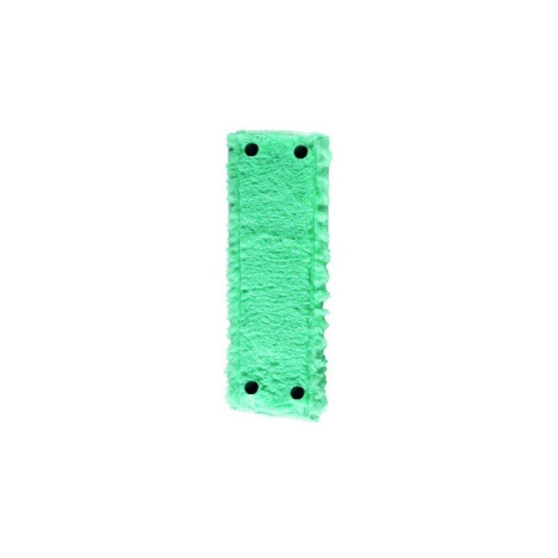 Clean Twist extra soft M + čistič 41415 zdarma