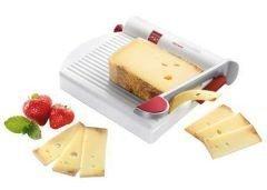 """Kráječ na sýr """"Fromarex"""""""