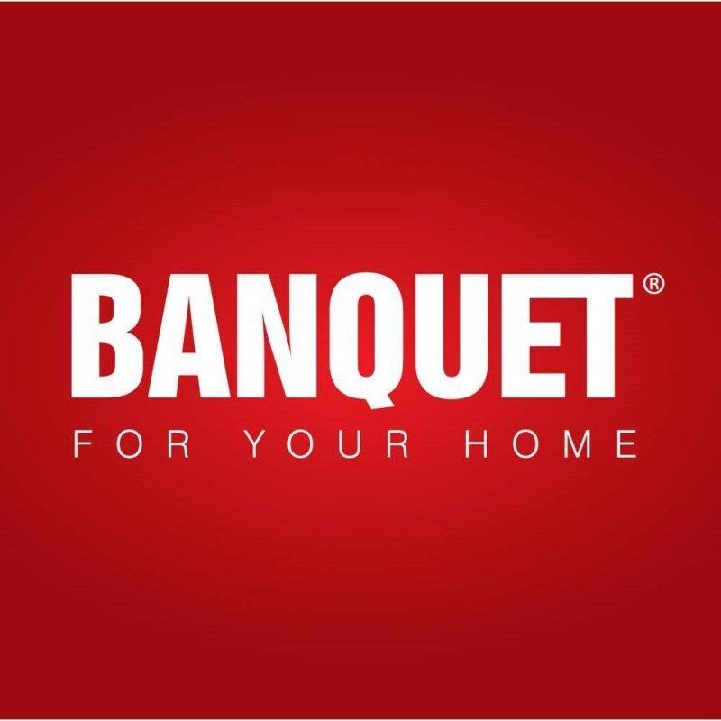 Hrnec tlakový Banquet Impresse 5 l