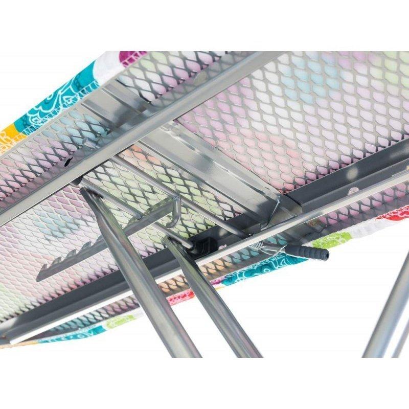 Brilanz Žehlící prkno Porty 105 x 30 cm
