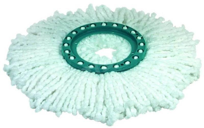 Leifheit, Náhradní hlavice k mopu CLEAN TWIST Disc-52095
