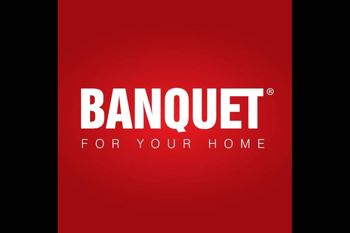 Banquet Pánev hluboká s nepřílnavým povrchem a stříkaným dnem Granite 28 cm, poklice