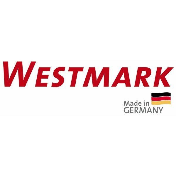 Westmark Mřížkovací váleček na těsto