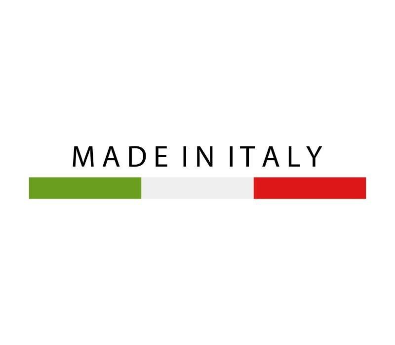 Cucina Italiana Magnetica Poklice skleněná 28 cm