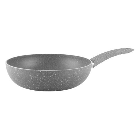 Cucina Italiana Magnetica Wok indukční 24 cm