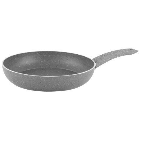 Cucina Italiana Magnetica Pánev indukční 30 cm