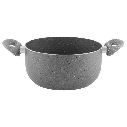 Cucina Italiana Magnetica Kastrol indukční 16 cm