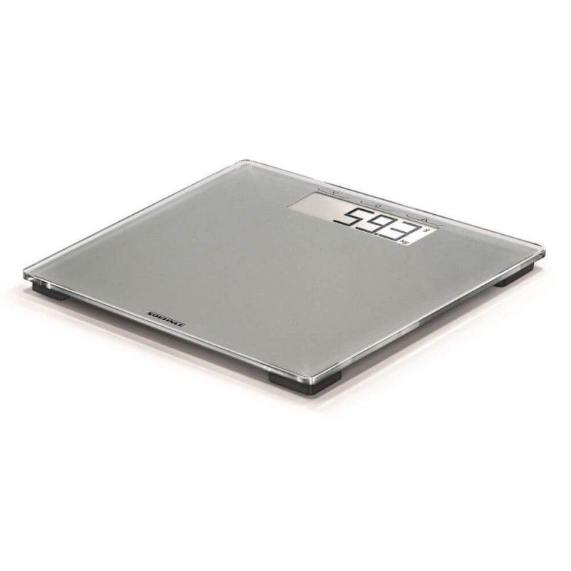 Soehnle Digitální osobní váha Style Sense Connect 63871