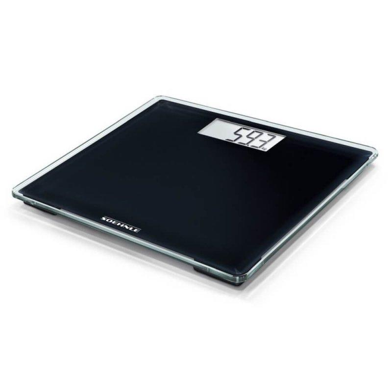 Soehnle Digitální osobní váha Style Sense Compact 63850