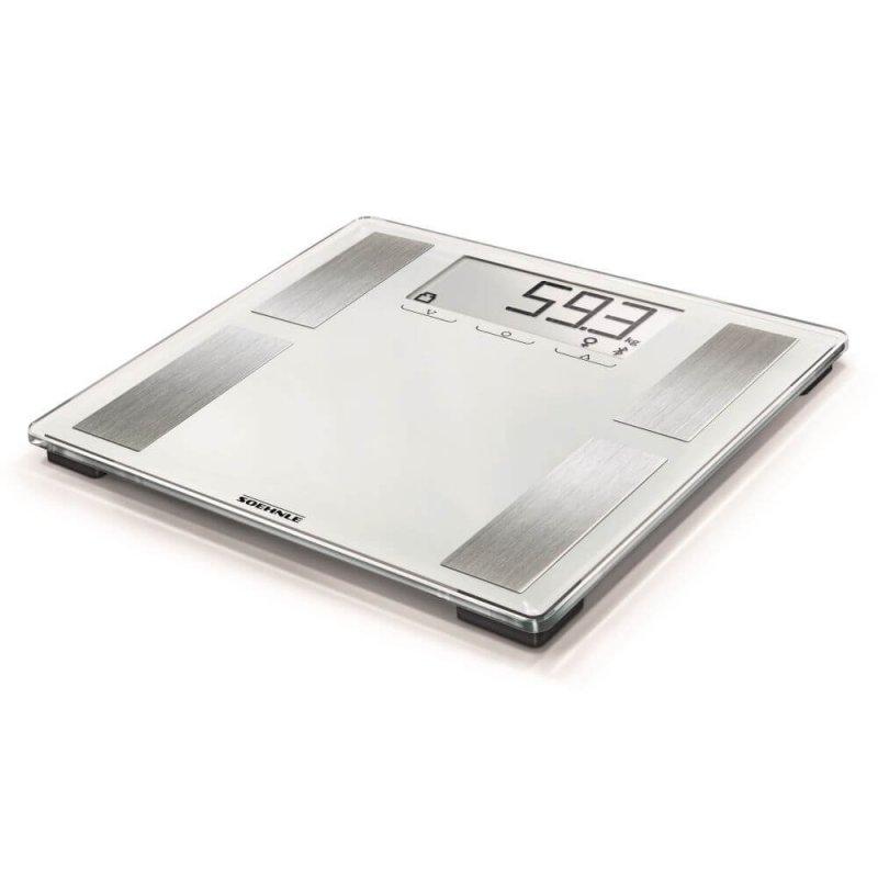 Soehnle Digitální osobní váha Shape Sense Connect 63872