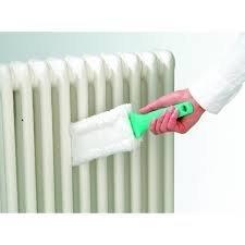 Čistič radiátorů LEIFHEIT