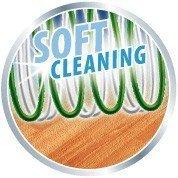 Leifheit čistič na laminátové podlahy - koncentrát 1 l