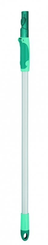 Tyč teleskopická 65 až 110 cm CLICK SYSTEM LEIFHEIT