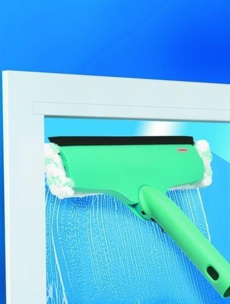 Mop na okna 33 cm Plus 3 v 1 LEIFHEIT