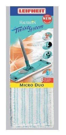 Leifheit náhrada Twist Micro Duo