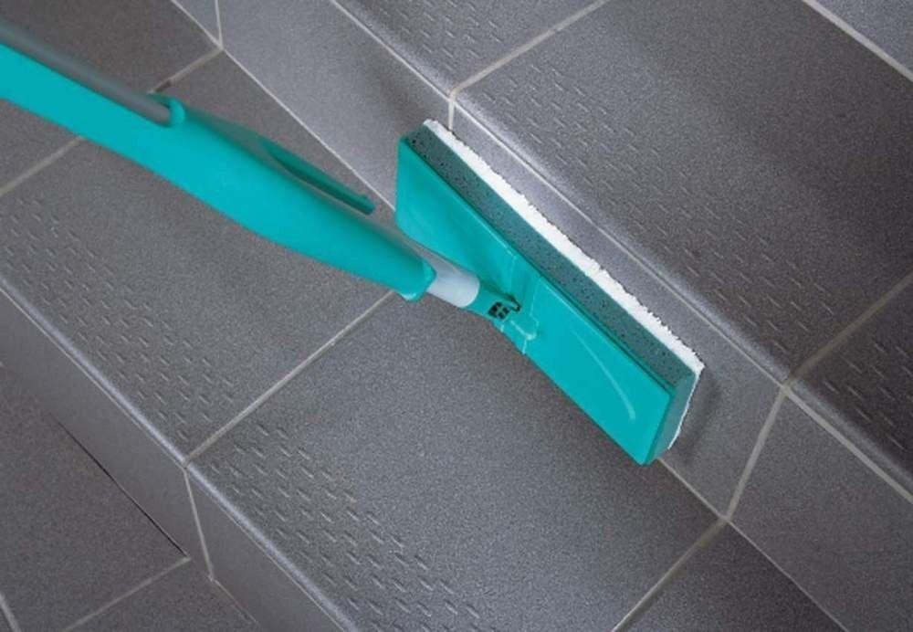 Mop podlahový PICOBELLO XL Micro duo LEIFHEIT 56553