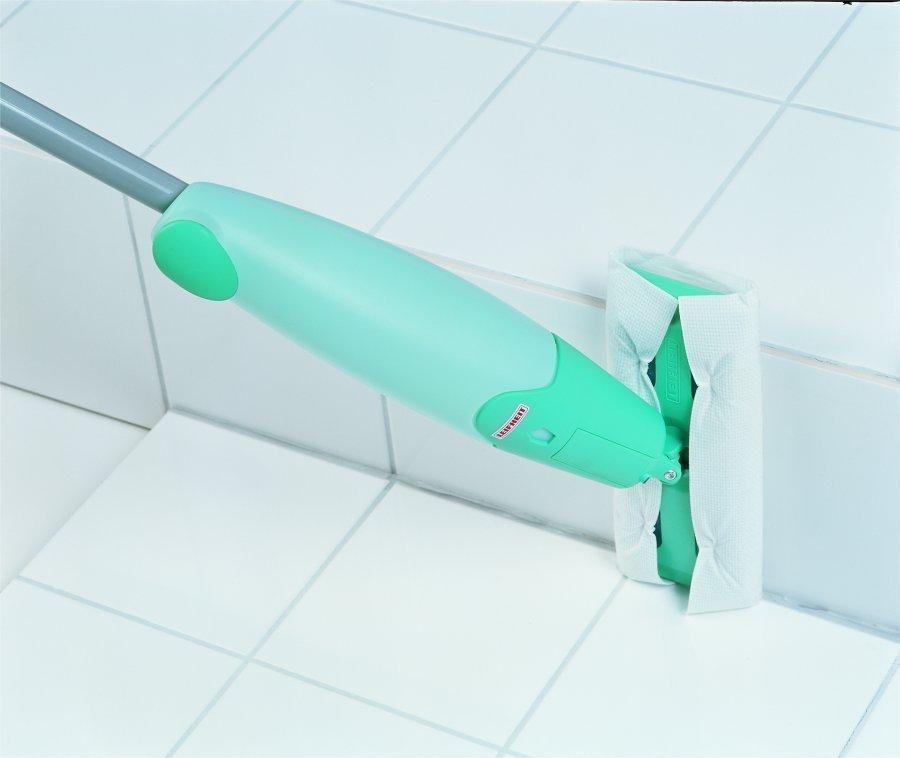 Mop na podlahu PICO SPRAY LEIFHEIT 56590